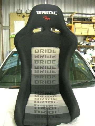 [Image: AEU86 AE86 - nzae86's TRD ae86 N2 Race Car  Project 2,]